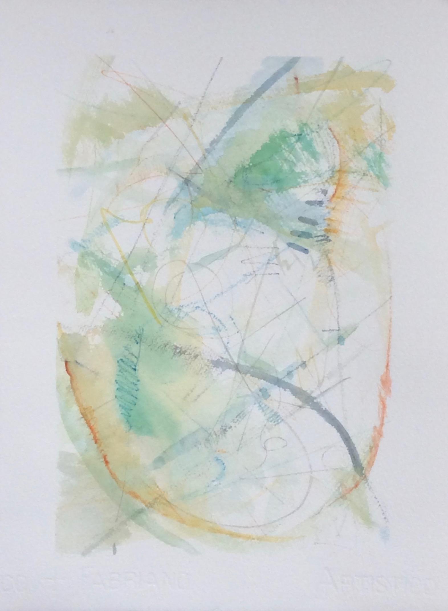 Untitled 107 2017