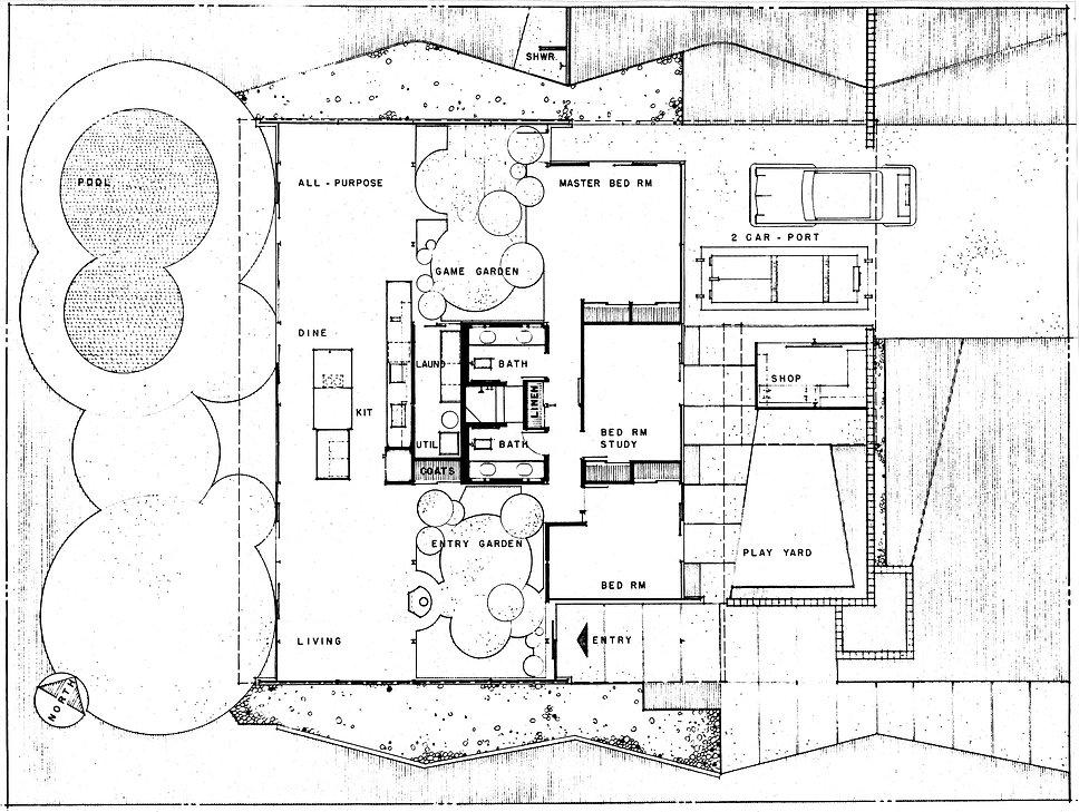 X-100_floorplan.jpg