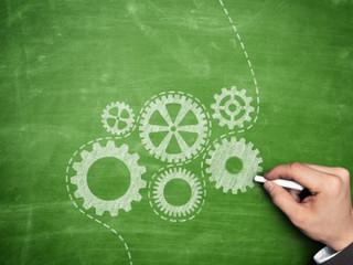 Innovation Investing: Evolutionary vs. Disruptive