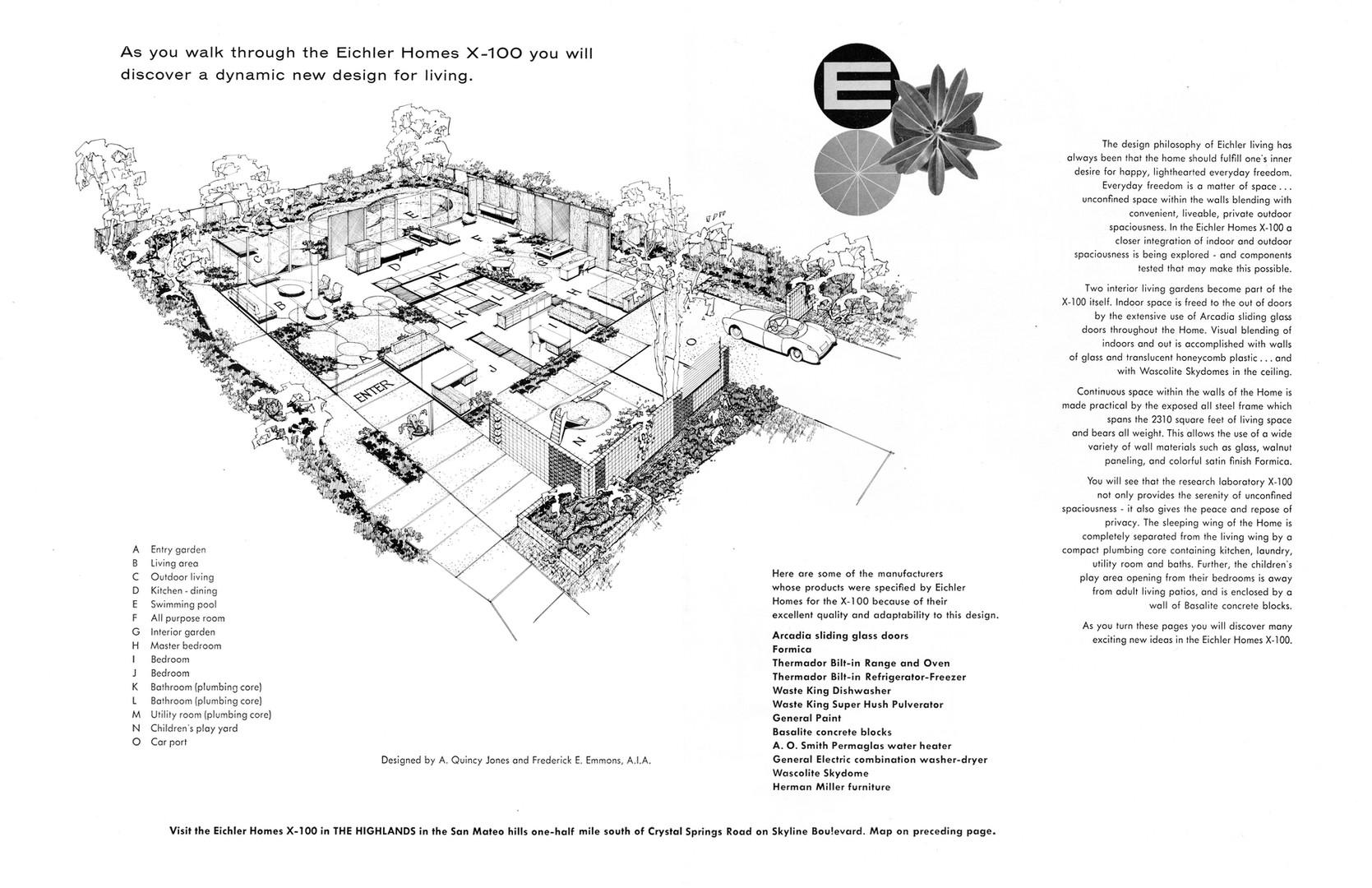 Brochure 2_3.jpg