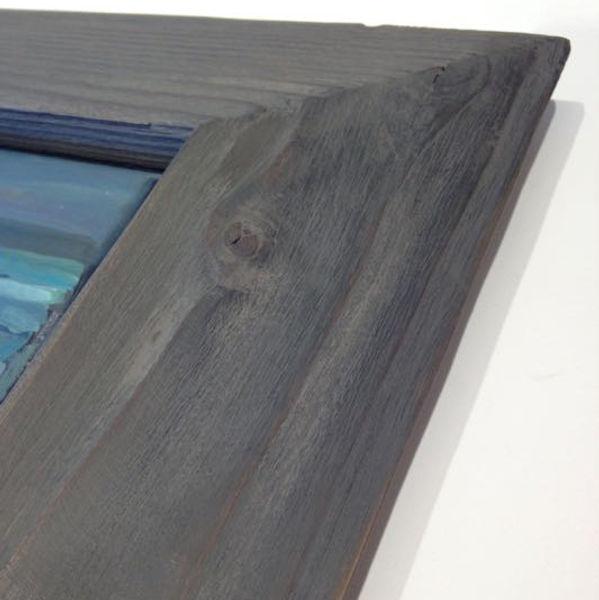 modern barnwood - 1.jpg