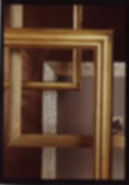 frames image.jpg