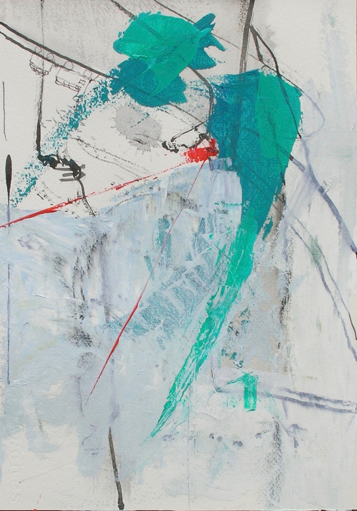 Untitled 2 2013