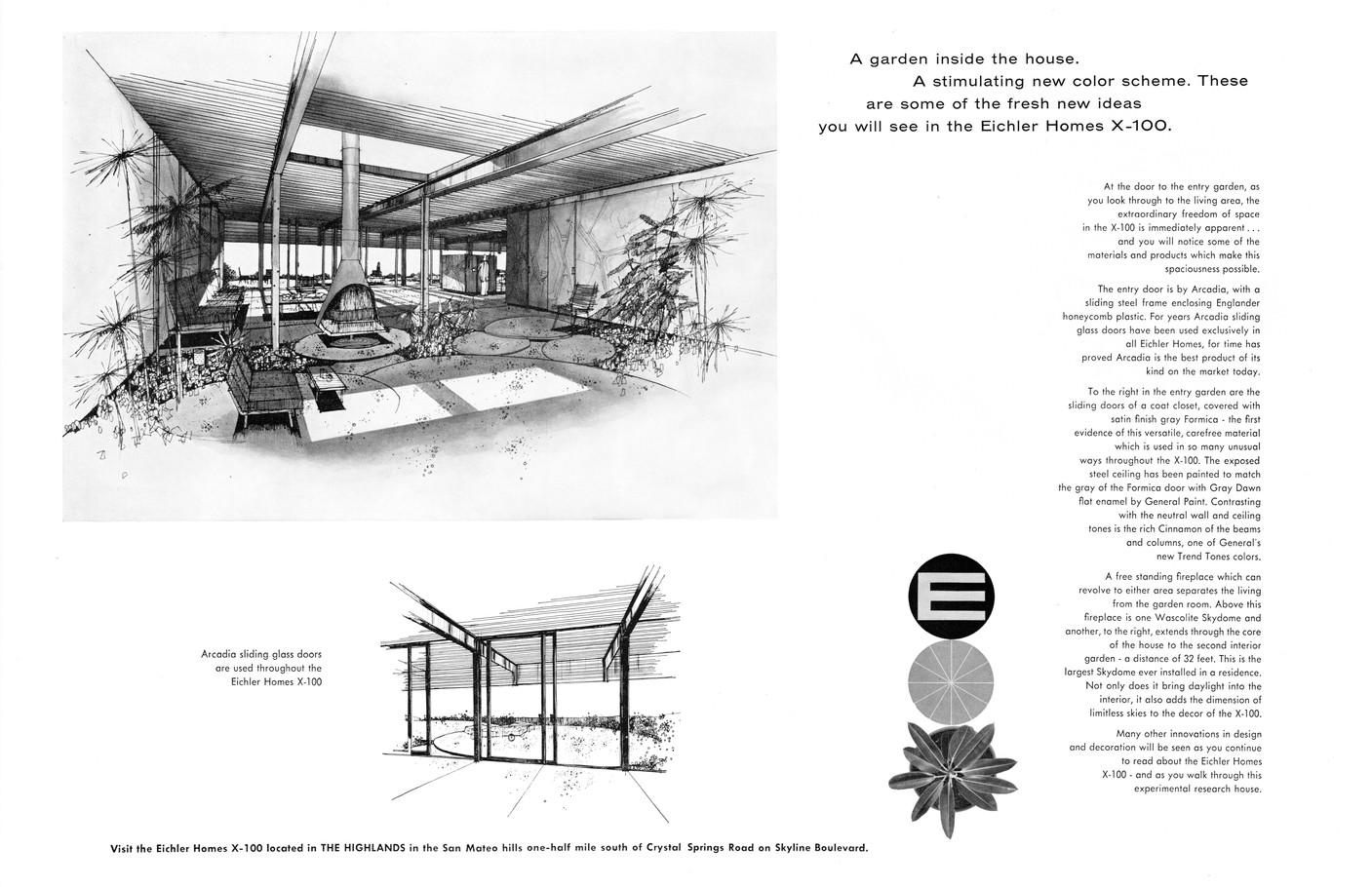 Brochure 4_5.jpg