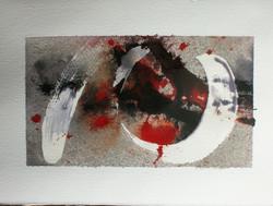 Untitled 46 2014