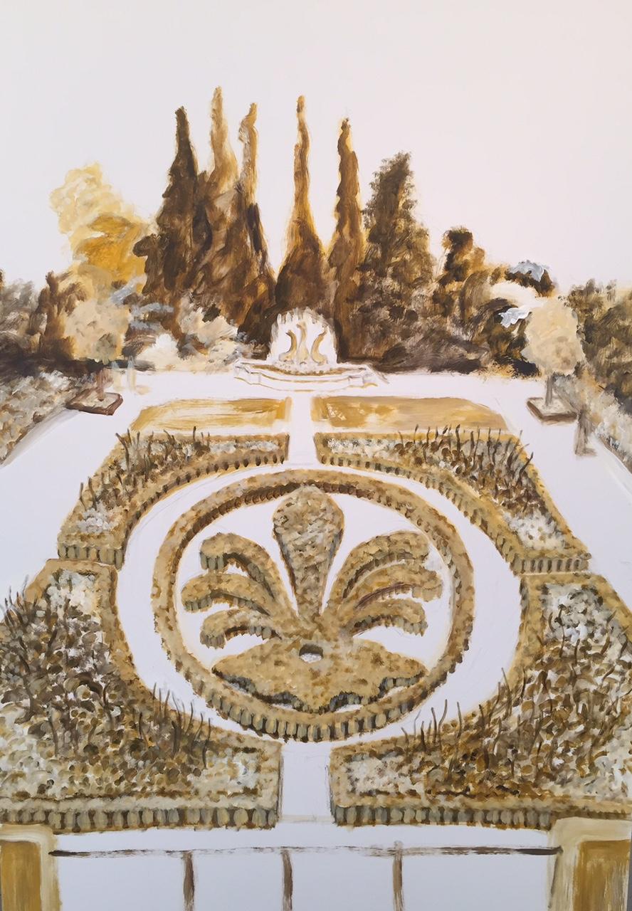 Aix Provence