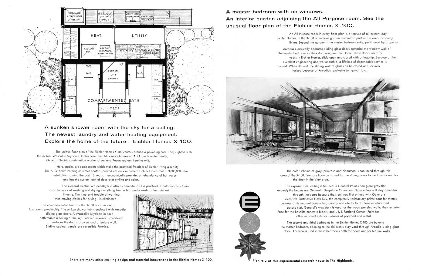 Brochure 8_9.jpg