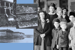 Ellis Island Conference Center
