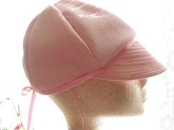 pink hat.jpeg
