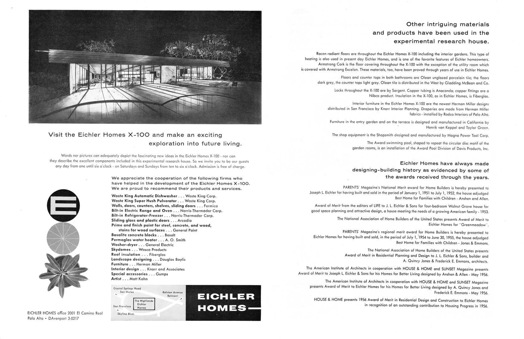 Brochure 10_11.jpg