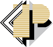 Painters place logo.png