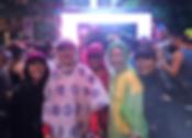 Screen Shot 2019-05-28 at 2.51.57 PM.png