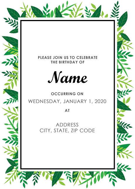 Copy of Invitations-09.jpg