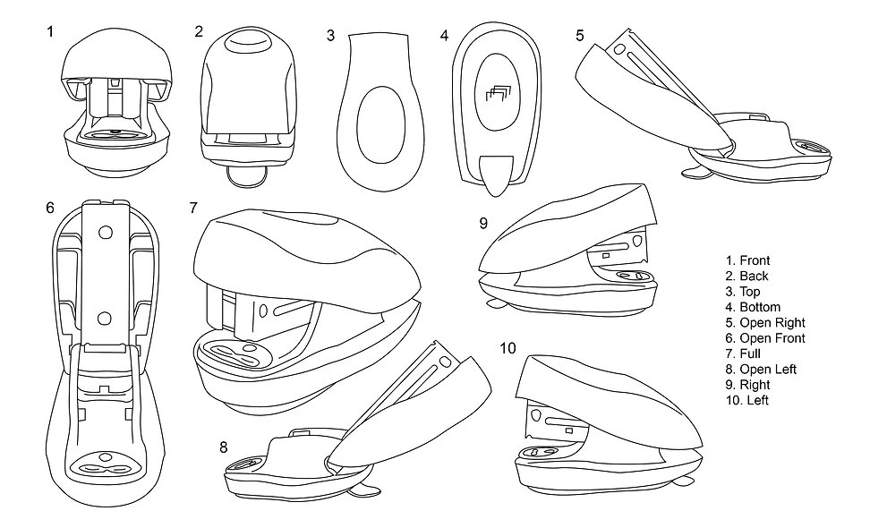 Stapler Analysis Illustrations.jpg