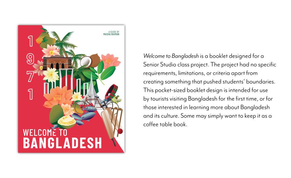 Welcome to Bangladesh 1.jpg