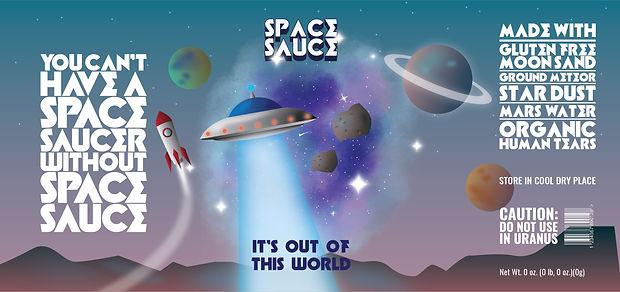 Rahman - Sauce Label.jpg