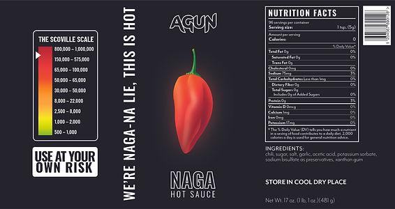 Sauce Label-02.jpg