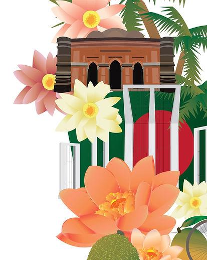 Shonar Bangla.jpg