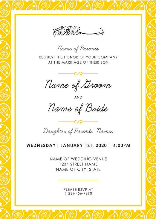 Copy of Invitations-10.jpg