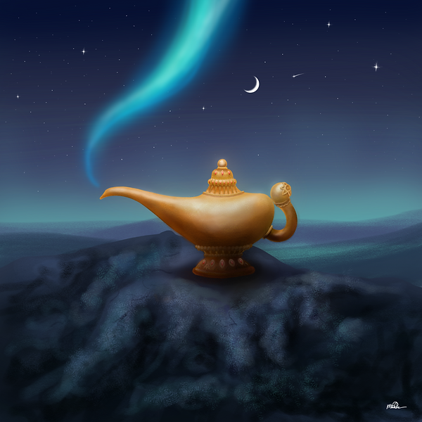 Genie in a Lamp.png