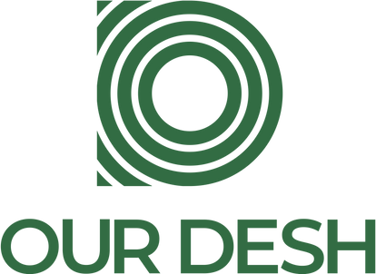 Our Desh Green-32.png