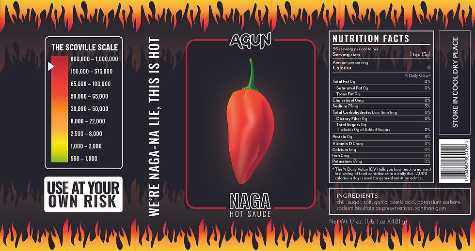 Sauce Label-01.jpg