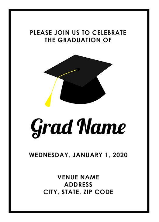 Copy of Grad-06.jpg