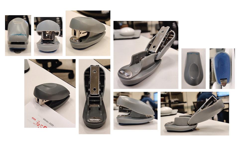 Stapler Analysis Photos.jpg