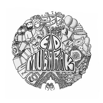 Eid Design Instagram Size.jpg