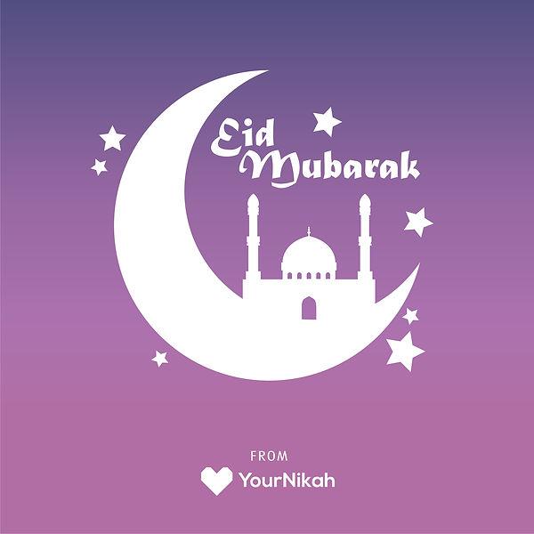 Eid Mubarak2.jpg