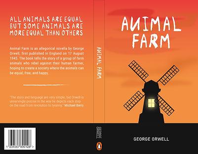 Book Cover 1.jpg