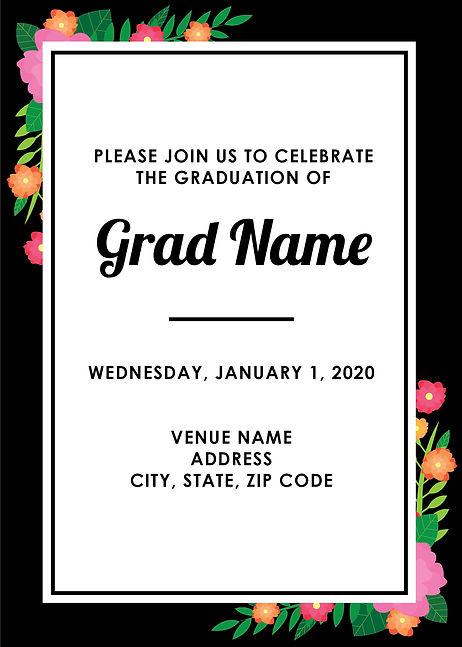 Copy of Grad 1-05.jpg
