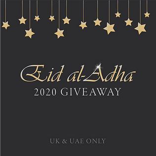 Eid Giveaway-10.png