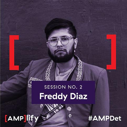 Amplified_Skidmore_IG_Freddy.jpg