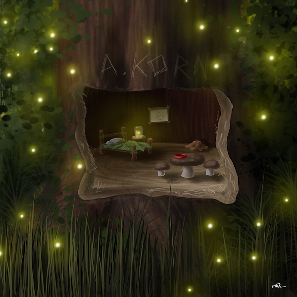 Squirrel House.png