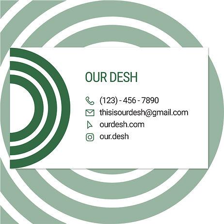 Our Desh Green-15.jpg