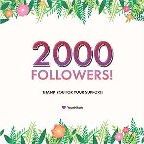 2000 Followers.png