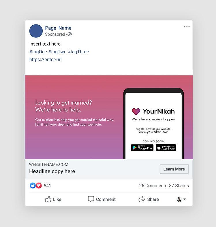 Facebook-Advertisement-Mockup-4.jpg