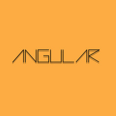 Day 16 - Angular
