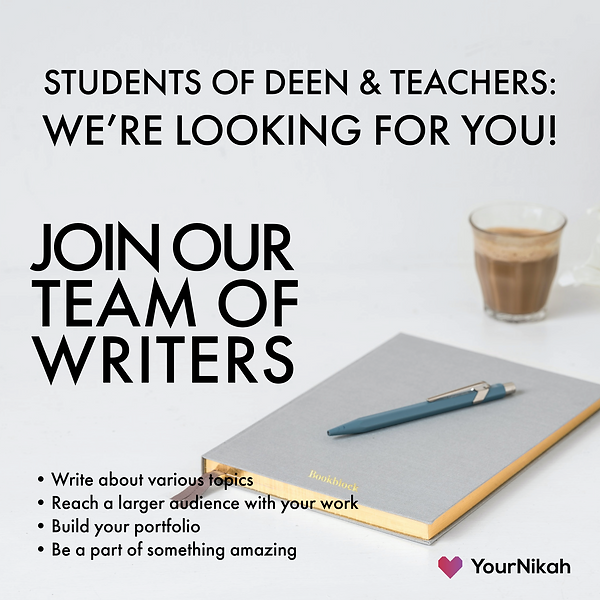 Join Writers-02.png