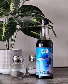 Rahman - Sauce Label Mockup 1.jpg