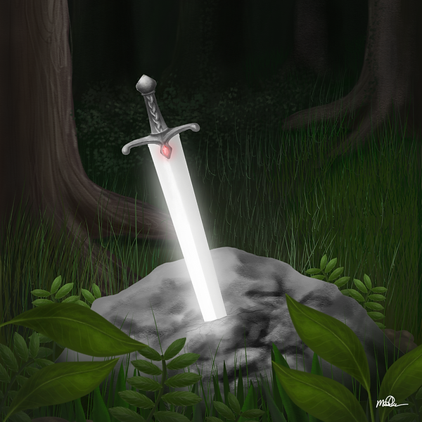 Sword in the Stone.png