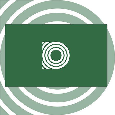 Our Desh Green-14.jpg
