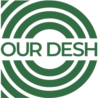 Our Desh Green-34.png