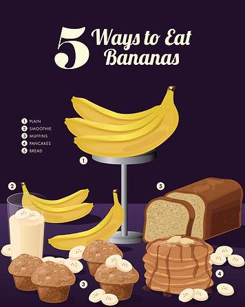 Poster 8.jpg