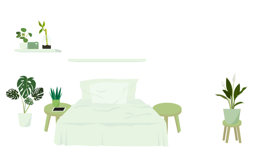 bed-03.png