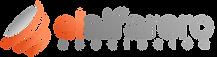 Alfarero Horizontal Logo.png