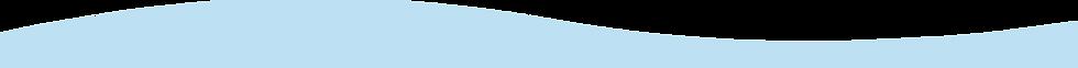 Blue curve.png