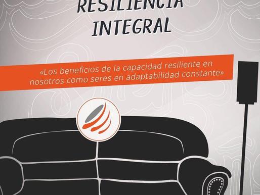 Resiliencia Integral