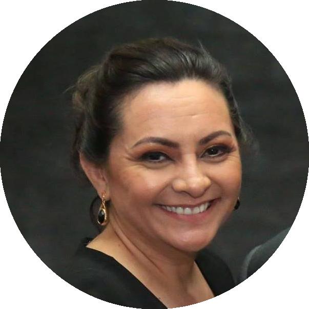 Fatima Espinoza